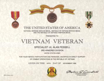 Mcmap certificate pdf best design sertificate 2017 1500 59 gruo marine corps martial arts program mcmap yelopaper Gallery