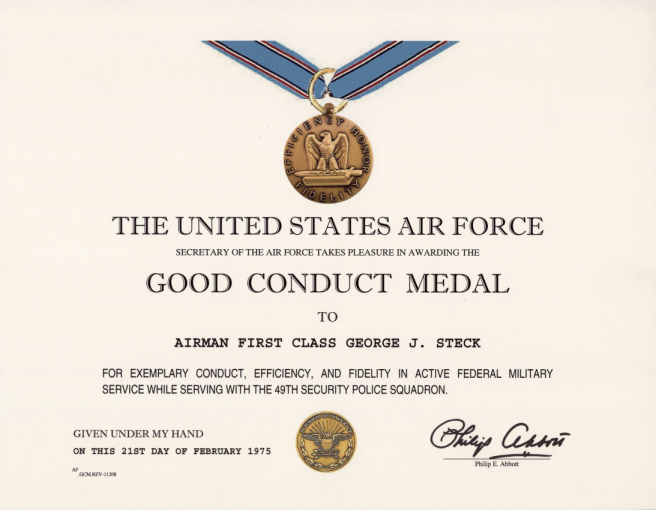 198932508520594146 further Importance Of Blank Certificate Templates moreover Clipart NTB6d4bTA likewise Thousands Of Free Vector Icons And Icon Webfonts For Interfaces And Responsive Web Design in addition Simple Side Border Designs. on award certificates